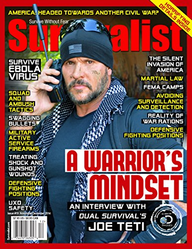 sharp magazine - 7