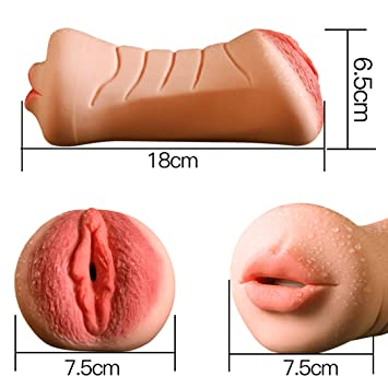 Nude fake pics of sushmita sen