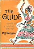 The Guide, R. K. Narayan, 0670356689