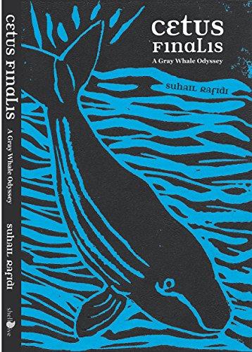 Cetus Finalis: A Gray Whale Odyssey