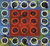 Joan Snyder, Joan Snyder, 0944680631