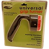 Easy Aid Universal Grip Turner Arthritis Mobility Knob Handle Turning Help Hand