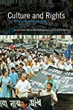 img - for Culture and Rights: Anthropological Perspectives book / textbook / text book
