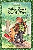Father Bear's Special Day (Maurice Sendak's Little Bear) (Festival Reader)