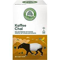 Lebensbaum Bio Kaffee Chai Tee, 40g