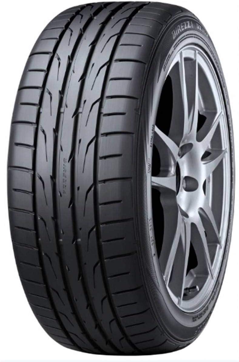 Pneumatico Estivo 205//45R17 88W Dunlop SP Sport Maxx RT 2 XL MFS