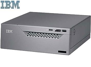 IBM SUREPOS 300 TREIBER