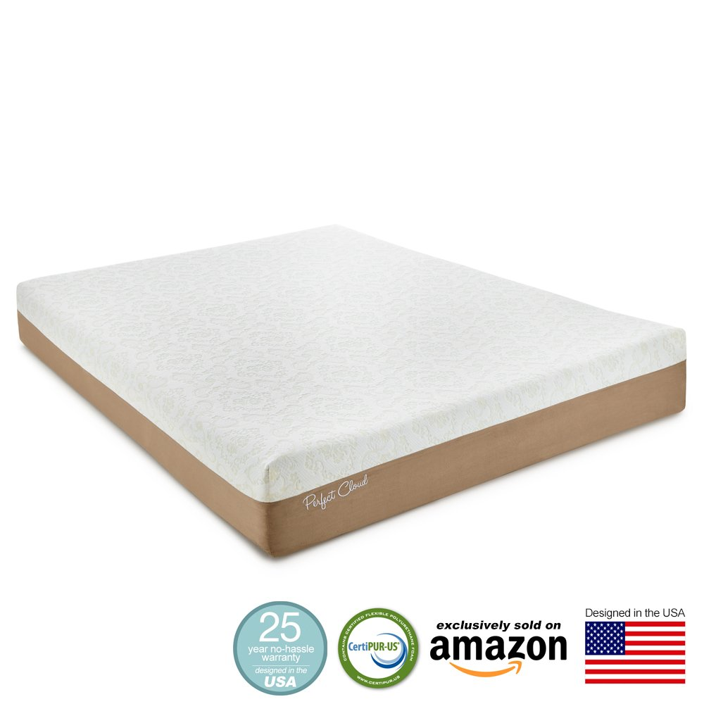 bed heavenly most highest worst top and comforter comfortable innerspring mattresses rated best mattress
