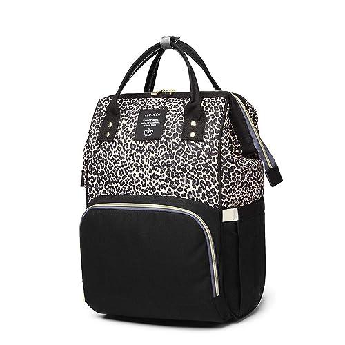 in vendita 508a1 1133d Zaino Donna Borsa Donna Grandi Borse o Bag Mummy Bag,Grande ...