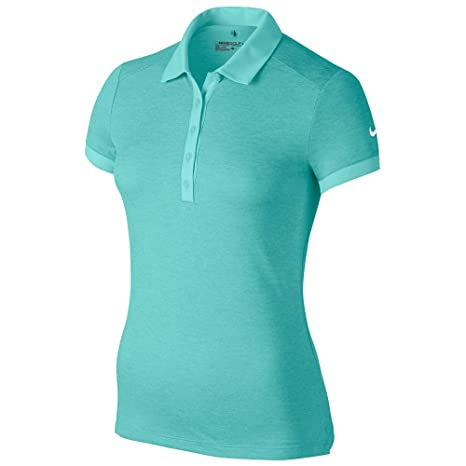 Nike 725584 Deportes Y Mujer Libre Polo es Amazon Aire wTPzBwpq