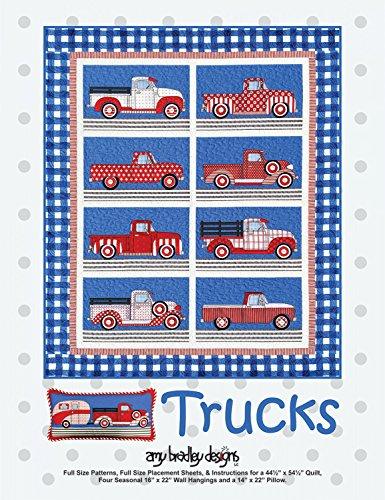 International Used Trucks - 7