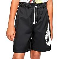 NIKE Sportswear Camiseta, Niños