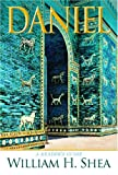 Daniel : A Reader's Guide, Shea, William H., 0816320772