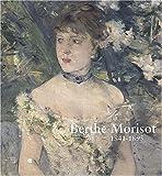 Berthe Morisot 1841-1895