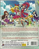 AIKATSU ! SEASON 2 - COMPLETE TV SERIES DVD BOX SET ( 1-51 EPISODES )