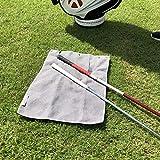 haphealgolf Golf Towel Set-Golf Towels for Golf