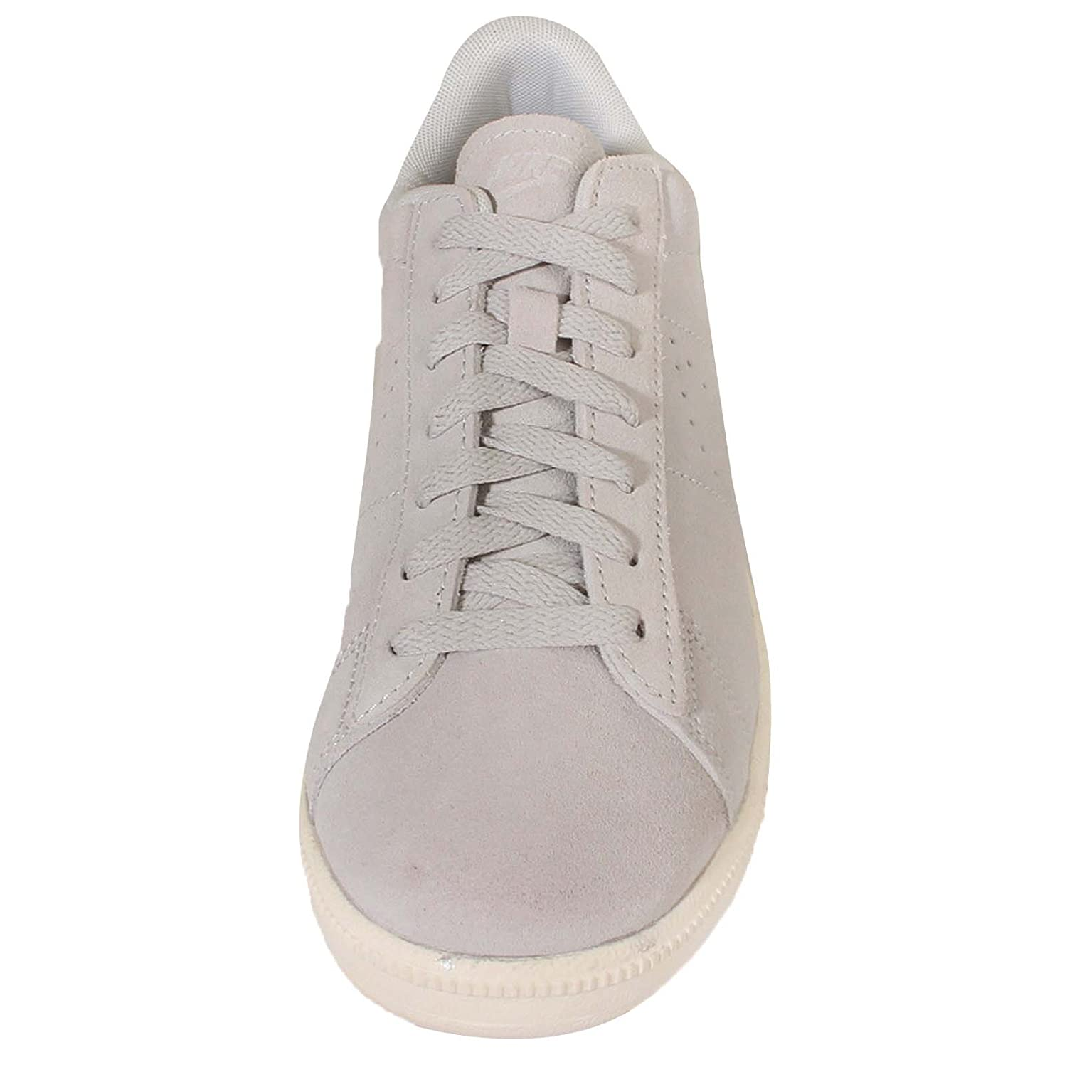 wholesale dealer 79dec ee62b Athletic Shoes Nike Tennis Classic CS Suede mens Trainers 829351 001 Sneakers  Shoes