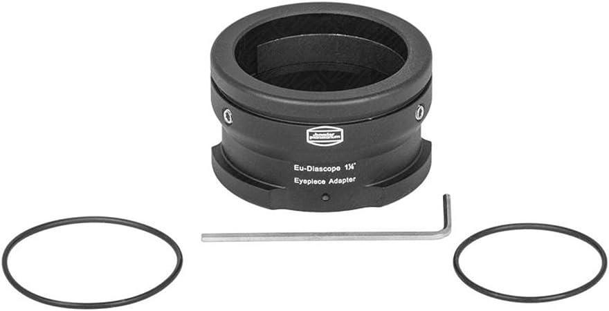 Baader Planetarium Diascope Okularbajonett 31 8mm Zum Kamera