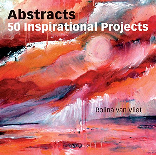 Where do you find inspiration for an abstract painting? How do you start? What materials should you use? Are composition and perspective important? These questions and others are answered in detail in this impressive book, with a clarity that guarant...