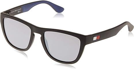 TALLA 54. Tommy Hilfiger gafas de sol para Hombre