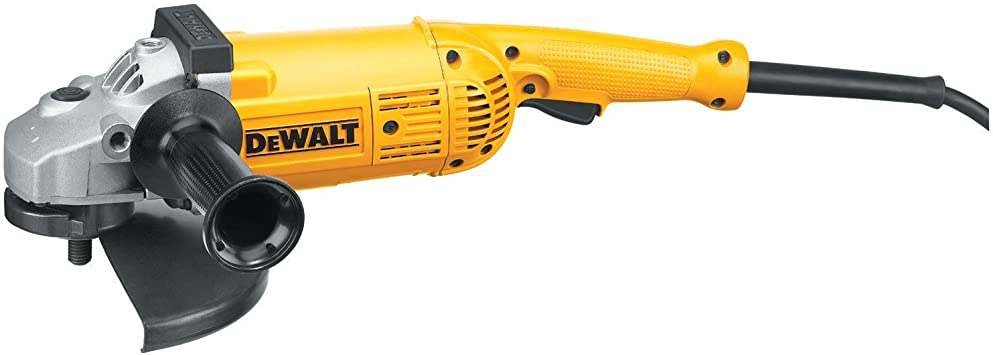 DEWALT D28499X featured image