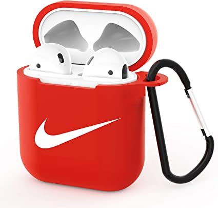 nike airpods case amazon