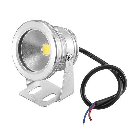Lights & Lighting Led Underwater Light Lamp 12v Waterproof Led Lamps Led Underwater Lights