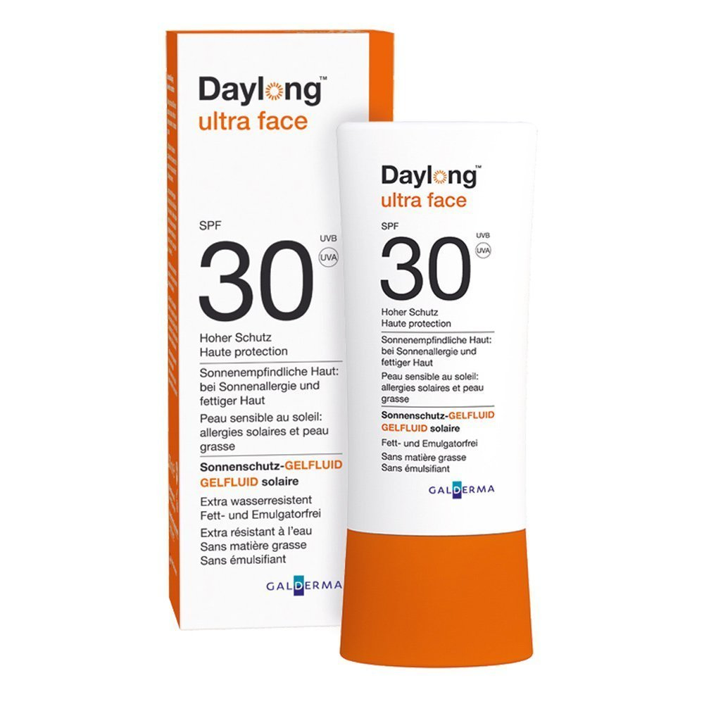 daylong extreme sun lotion spf 50 100ml beauty. Black Bedroom Furniture Sets. Home Design Ideas