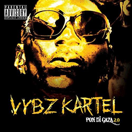 Life Sweet By Vybz Kartel On Amazon Music