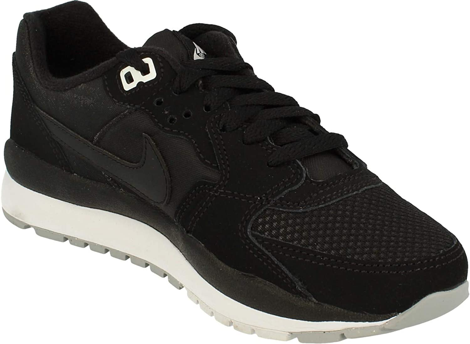 Nike Air Windrunner TR 2 GS Running Trainers 448423 Sneakers ...