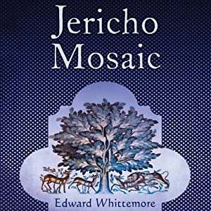 Jericho Mosaic Audiobook