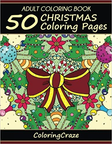 Adult Coloring Book Volume 13 ColoringCraze Books Stress Relieving Pages For Grownups Online At Low Prices In India
