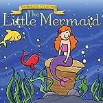 The Princess Collection: The Little Mermaid |  Flowerpot Press