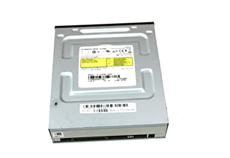 Dell Optiplex 320 TSST TS-H493B Drivers for Windows 7