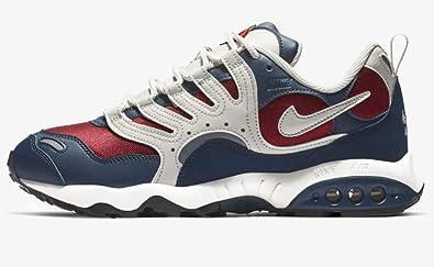 d9dae3dbe6610 Nike Air Terra Humara  18 Mens Ao1545-400 Size 6