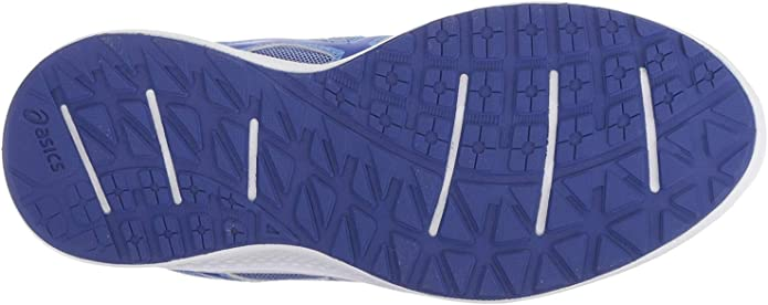 ASICS Kids Lazerbeam EA Running Shoes