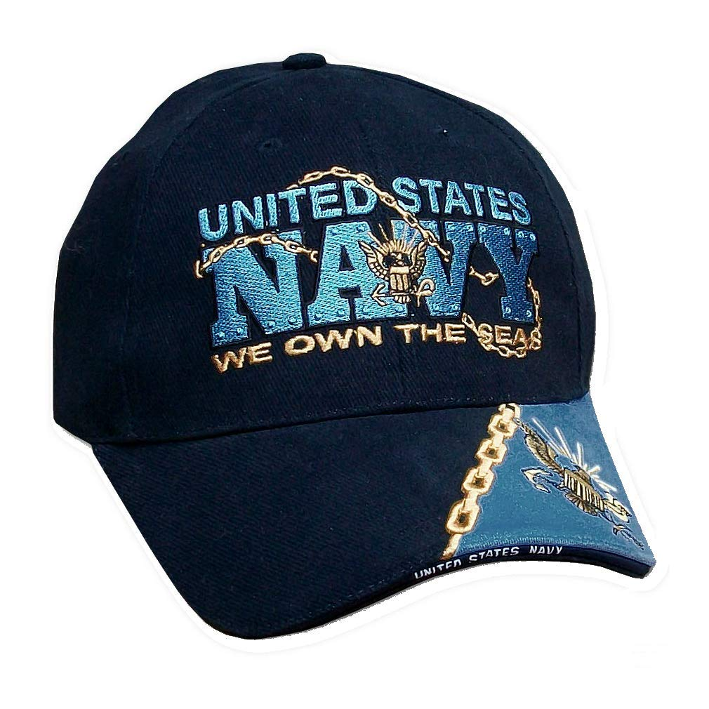 0730ce2d3 United States Navy