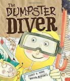 img - for The Dumpster Diver book / textbook / text book
