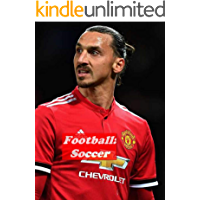 The best Zlatan Ibrahimovic memes funny soccer - The Ultimate Funny and Joke Book