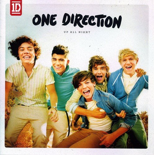Amazon.co.jp: One Direction : ...