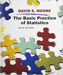 basic practice of statistics moore pdf