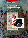 A History of Graphic Design, 2nd Edition