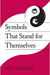 Symbols that Stand for Themselves Paperback