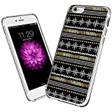 iPhone 6S Plus Case Christmas,iPhone 6 Plus, LAACO