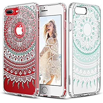 iphone 7 patterned case