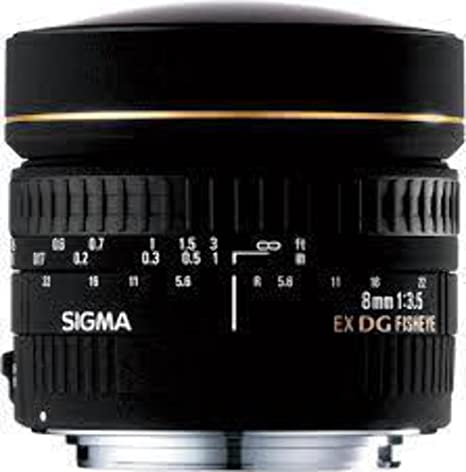 The 8 best circular fisheye lens nikon
