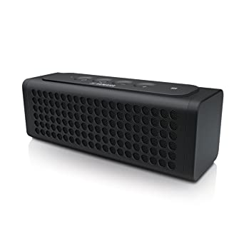 The 8 best yamaha portable bluetooth speaker review