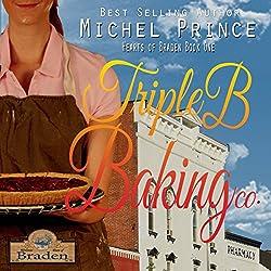 Triple B Baking Company