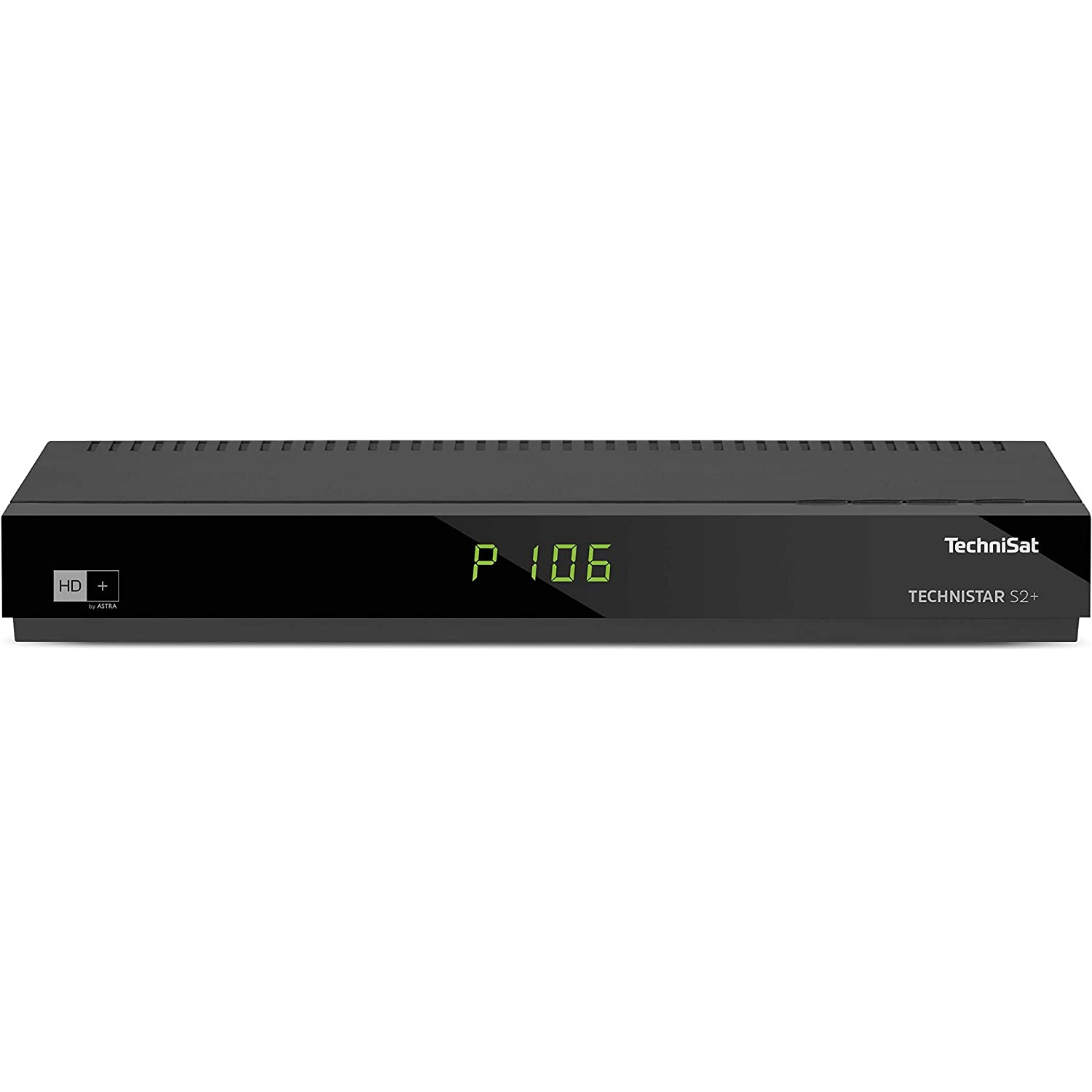 TechniSat TECHNISTAR  HD Sat Receiver