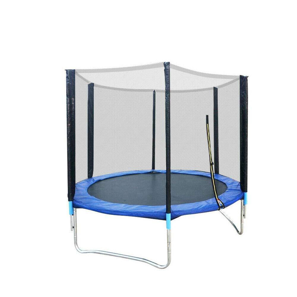 Red de seguridad de cama elástica para niños de trampolín para ...